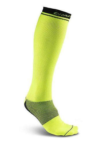 Craft 1904087 ponožky cena od 399 Kč