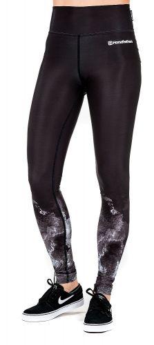 Horsefeathers Nebula legíny
