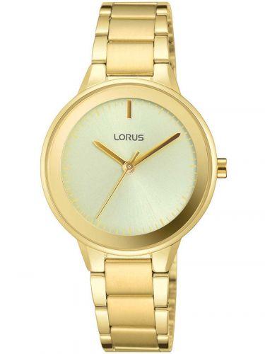 Lorus RRS72VX9 cena od 2290 Kč