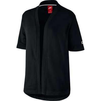 Nike W Nsw Modern Top Ss triko
