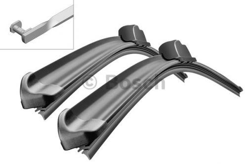 BOSCH AEROTWIN FLAT 650 mm + 550 mm