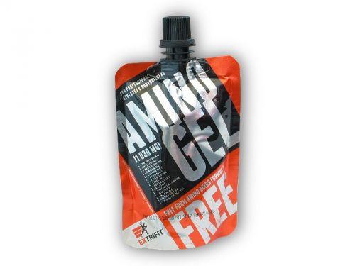 EXTRIFIT Amino Gel 80 g