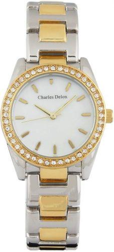 Charles Delon 5748/02