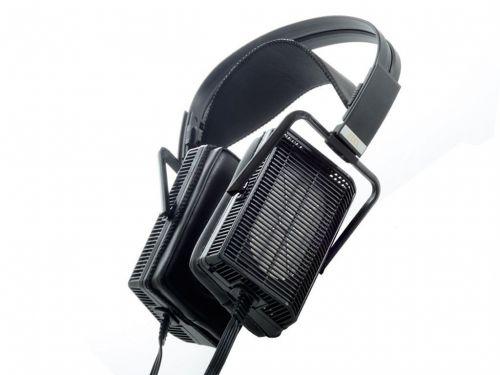 STAX SR-L500