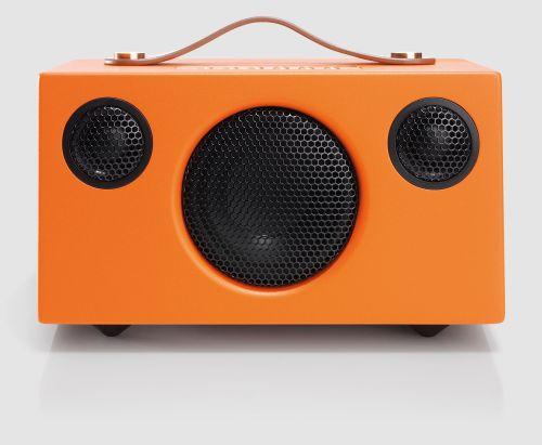 AudioPro Addon T3