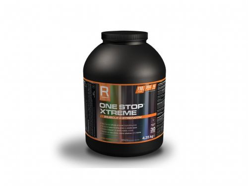 Reflex Nutrition One Stop Xtreme 2030 g