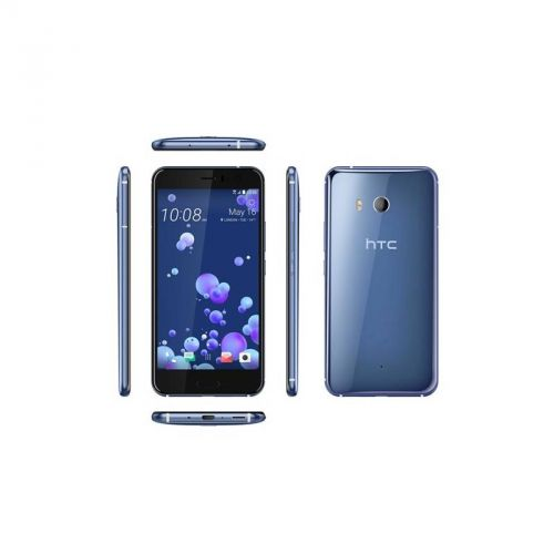 HTC U11 cena od 15979 Kč