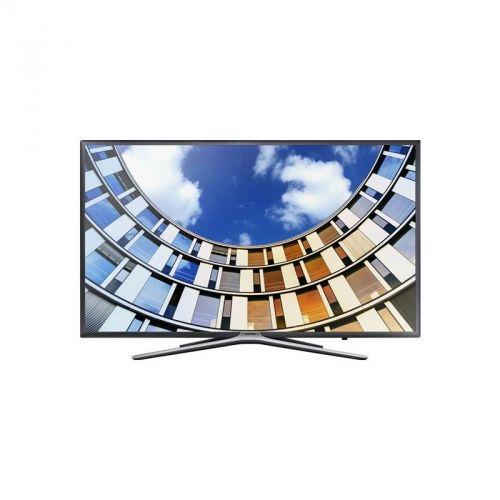 Samsung UE32M5572 cena od 8899 Kč