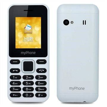MyPhone 3310 cena od 399 Kč