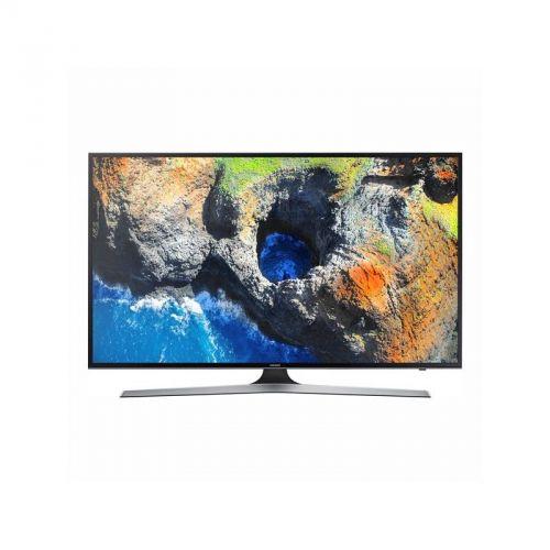 Samsung UE65MU6172 cena od 0 Kč