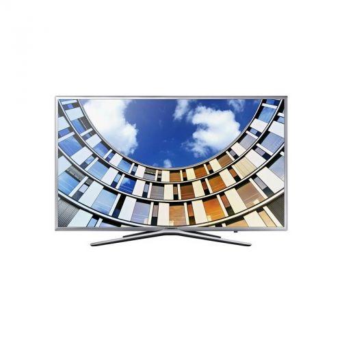 Samsung UE43M5602 cena od 12072 Kč