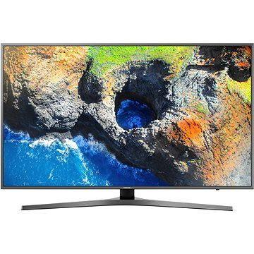 Samsung UE49MU6472 cena od 15293 Kč