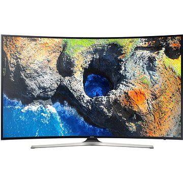 Samsung UE55MU6272 cena od 0 Kč