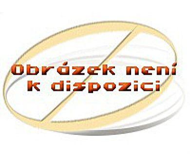 SONY KDL40WD655 cena od 9999 Kč