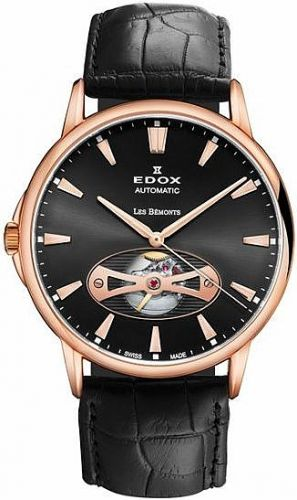 Edox 85021 37R NIR