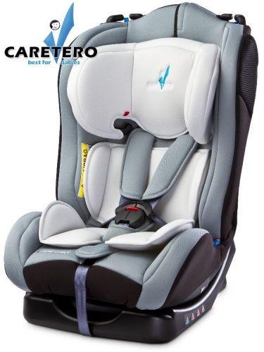 Caretero COMBO