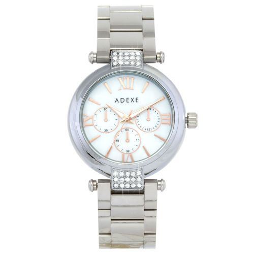 Adexe 001562P-5