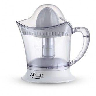 Adler ADL-AD4004