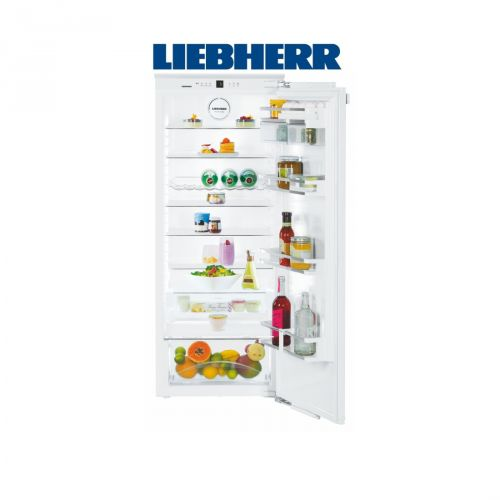 Liebherr IK 2760  cena od 49602 Kč