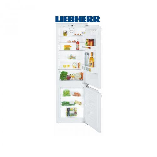 Liebherr ICUN 3324 cena od 48405 Kč