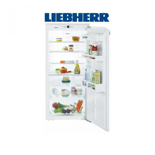 Liebherr IKBP 2320  cena od 0 Kč