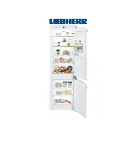 Liebherr ICBN 3324  cena od 65096 Kč