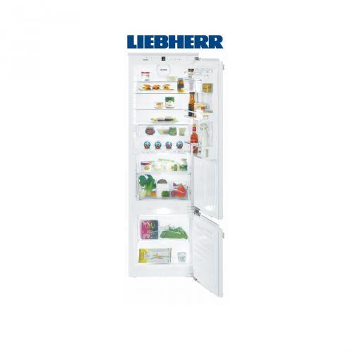 Liebherr ICBP 3266  cena od 58990 Kč