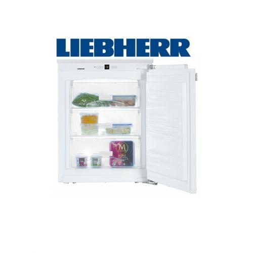 Liebherr IG 1024