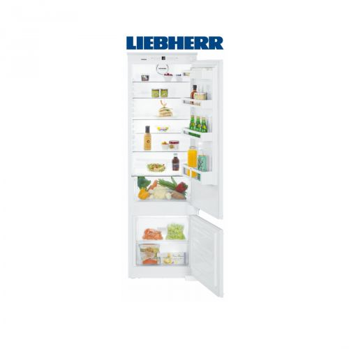 Liebherr ICS 3234  cena od 44218 Kč