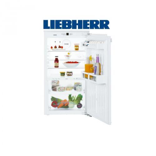Liebherr IKB 1920  cena od 41990 Kč