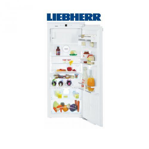 Liebherr IKBP 2764  cena od 60409 Kč