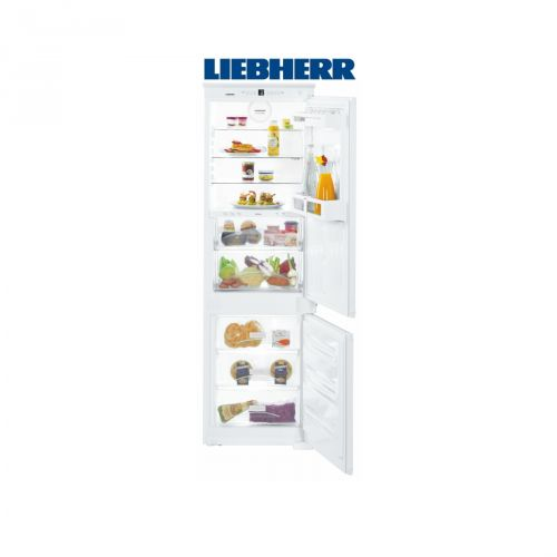 Liebherr ICBS 3324  cena od 39990 Kč