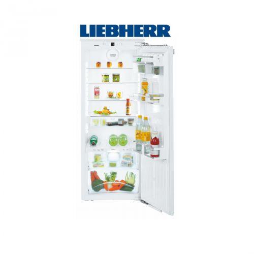 Liebherr IKBP 2760  cena od 60567 Kč