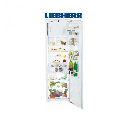 Liebherr IKBP 3564 cena od 66990 Kč
