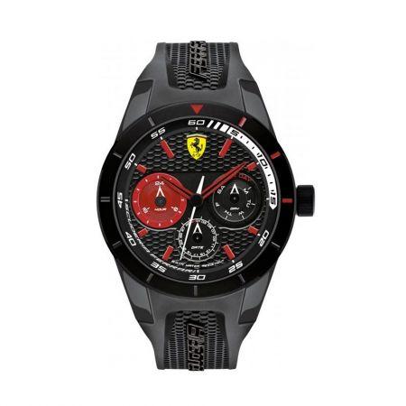 Scuderia Ferrari 0830439