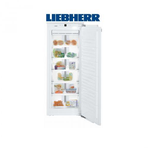Liebherr SIGN 2756
