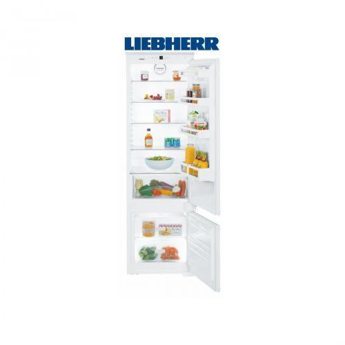 Liebherr ICUS 3224 cena od 25599 Kč