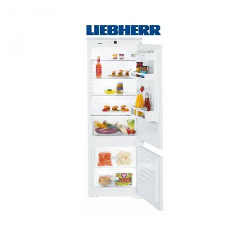Liebherr ICUS 2924  cena od 33999 Kč