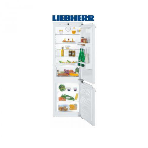 Liebherr ICU 3324 cena od 31999 Kč