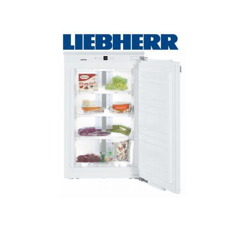 Liebherr IGN 1664