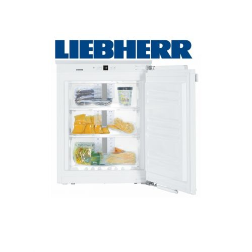 Liebherr IGN 1064