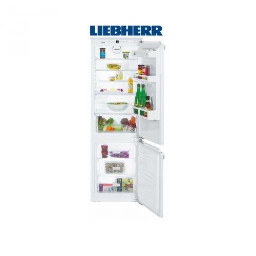 Liebherr ICP 3334 cena od 66837 Kč