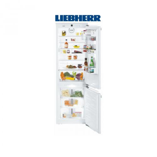 Liebherr ICNP 3366  cena od 85895 Kč