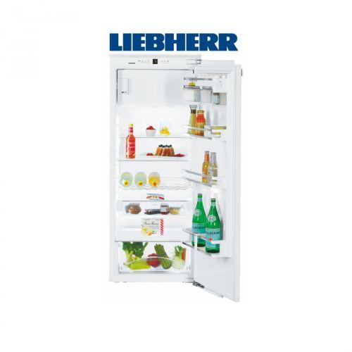 Liebherr IK 2764  cena od 49603 Kč