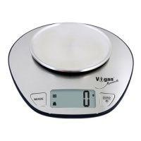 Mat VIGAN 5 kg