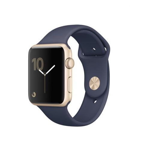 Apple MQ122CN/A