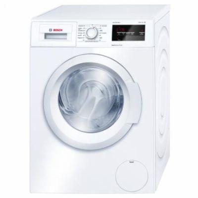 Bosch WAT28320 cena od 14377 Kč