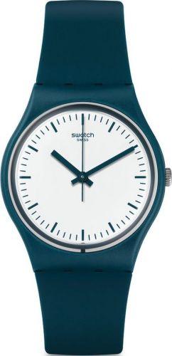 Swatch GG222
