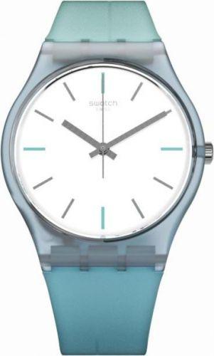 Swatch GM185