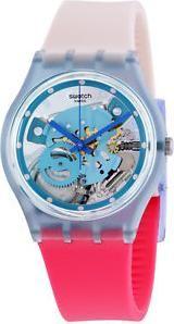 Swatch GL118